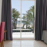 El Palmeral Hotel Picture 4