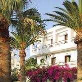 Lato Hotel Picture 2