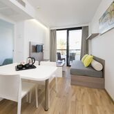 Marvell Club Apartments Picture 4