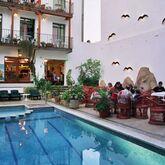 Holidays at Neptuno Calella Aparthotel in Calella, Costa Brava