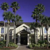 Holidays at Staybridge Suites Lake Buena Vista in Lake Buena Vista, Florida