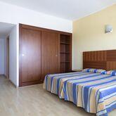 Palia La Roca Hotel Picture 9