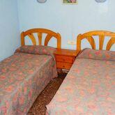 Veracruz Apartments Picture 3