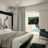 Meandros Boutique & Spa Hotel Picture 4