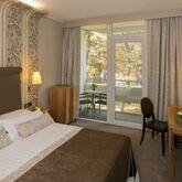 Melia Coral Hotel Picture 3