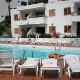 Arimar Apartments Picture 2