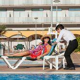 Mediterraneo Benidorm Hotel Picture 8