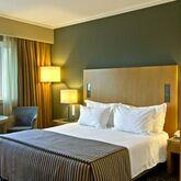 Sana Malhoa Hotel Picture 3