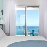 Mar Azul Hotel - Adult Only Picture 3