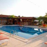 Villa Turk Apartments Picture 3