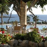 Coral Beach Hotel and Resort Picture 8