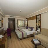 Dream World Aqua Hotel Picture 6
