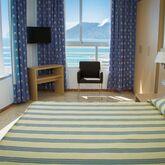 Port Europa Hotel Picture 8