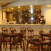 Madeira Regency Club Hotel Picture 8