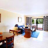 Ria Park Garden Hotel Picture 6