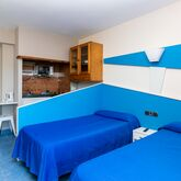 Blue Apartments By Ibiza Feeling - Adults Only Picture 9