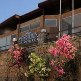 Letoon Resort Hotel Ovacik Picture 5