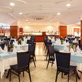 Blue Sea Lagos de Cesar Hotel Picture 17