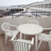 Mojacar Beach Aparthotel Picture 8