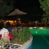 Oasis Hotel Picture 10