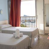 Esmeralda Beach Hotel Picture 4