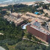 Quinta Pedra Dos Bicos Hotel Picture 11