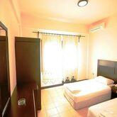 Safir Hotel Picture 3