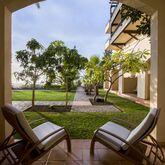 Vincci La Plantacion Hotel Picture 6