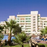 Fenix Beach Apartments Picture 0