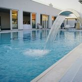 Holidays at Playa De La Luz Hotel in Rota Cadiz, Costa de la Luz