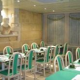 Des Arenes Hotel Picture 3