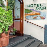 Amalfi Hotel Picture 4