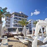 Marmaris Malibu Beach Hotel Picture 11