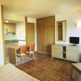 MS Pepita Apartments Picture 3