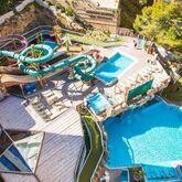 Magic Rock Gardens Hotel Picture 0