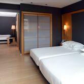 Barcelona Universal Hotel Picture 3