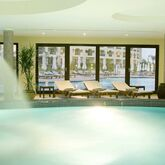 Steigenberger Al Dau Beach Hotel Picture 12