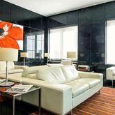 Sana Metropolitan Hotel Picture 10