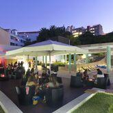 HF Fenix Garden Hotel Picture 3