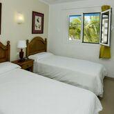 Parque Tropical Apartments Picture 7