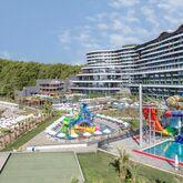 Mylome Luxury Hotel & Resort Picture 0