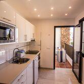 Club Atlantico Apartments Picture 9