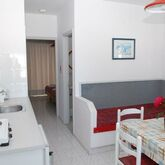 Lenaki Apartments Picture 7