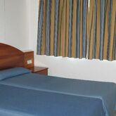 El Pinar Aparthotel Picture 4