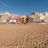 Holidays at Colon Playa Apartments in Las Palmas, Gran Canaria