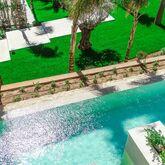 Holidays at Paradiso Garden Hotel in Playa de Palma, Majorca