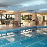 Estoril Eden Hotel Picture 2