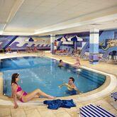 Tsokkos Gardens Hotel Picture 18