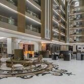 Haydarpasha Palace Hotel Picture 3