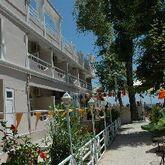 Best Beach Hotel Picture 7